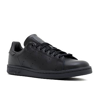 Stan Smith - M20327 - Chaussures