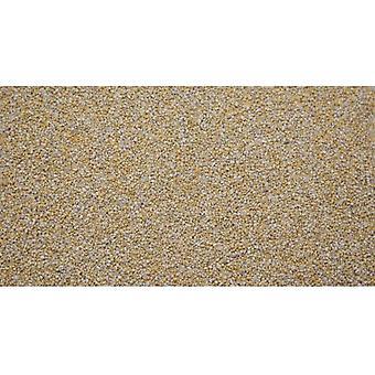 D-Pac hüllő homok - 12,5 kg