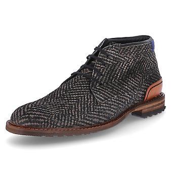 Floris van Bommel 2010207 universal all year men shoes