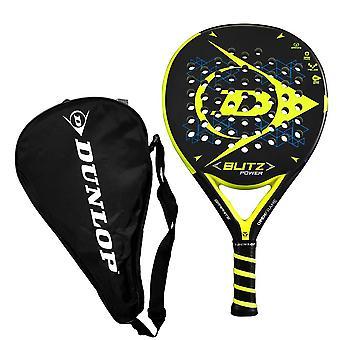 Dunlop, Padelracket - Blitz Power