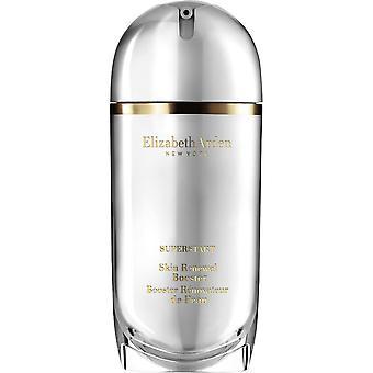 Elizabeth Arden Superstart Skin Renewal Booster, 50 ml