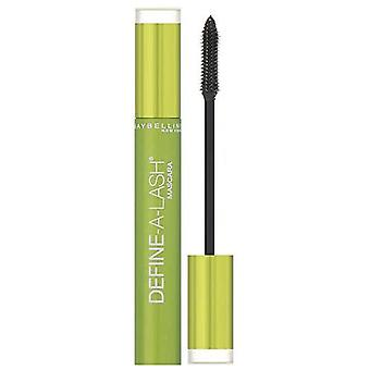 Maybelline New York Define-A-Lash Lengthening Mascara