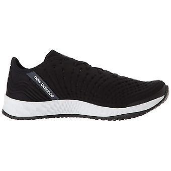 New Balance Women Fresh Foam Crush V1 Cross Trainer Running Shoe