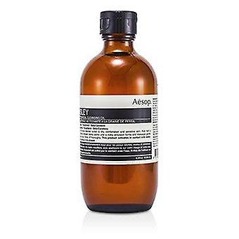 Parsley Seed Facial Cleansing Oil 200ml or 6.7oz