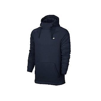 Nike Modern Hoody 835860451 universal todo el año hombre sudaderas