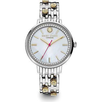 DAISY DIXON - Wristwatch - Women - KENDALL #24 - DD158SM