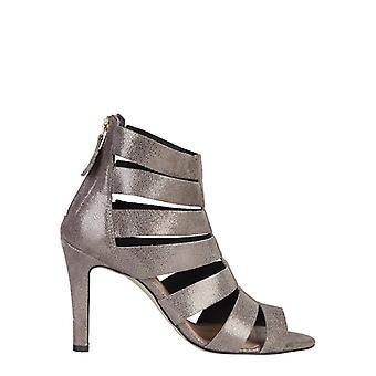 Pierre cardin eleonore mulheres 'sandálias de couro