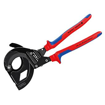 Knipex Cable Cutter For SWA Cable 315mm (12.1/4in) KPX9532315