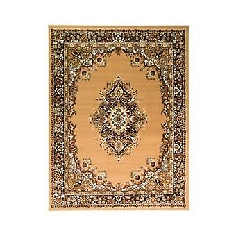 Element Lancaster Rug - Rectangulaire - Beige