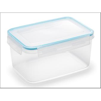 Addis Clip & Close Rectangular Deep Container 2.4 L 502264