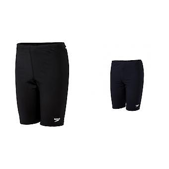 Speedo Boys Endurance Swim Shorts