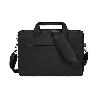 Laptop Sleeve Case Computer Cover bag Compatible MACBOOK MACBOOK 15.6 inch (415x