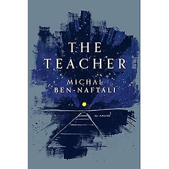 De leraar