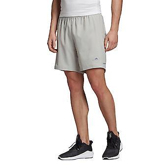 pantaloncini adidas Run It 7 pollici - AW20