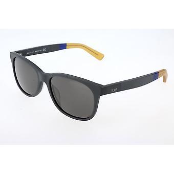Tods Men's Sunglasses 664689757602
