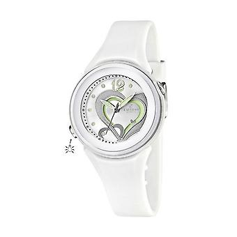 Calypso watch k5576/1