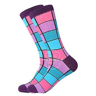 Comfortable Pair Socks