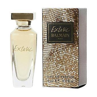 Balmain Extatic Eau de Parfum 5ml Mini