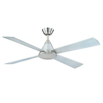 Energy-saving ceiling fan Cosmos with remote control