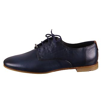 Lloyd Vilma 1172011 ellegant  women shoes