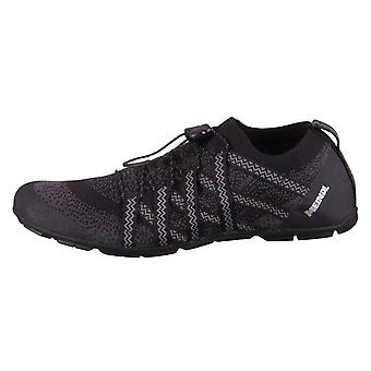 Meindl Pure Freedom 465001 universal  women shoes