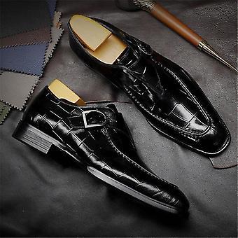 Men's Low-top Shoes