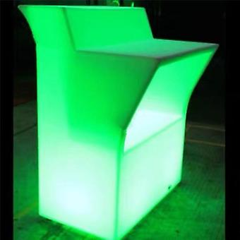 Fashion Bar Led Table (ensemble)