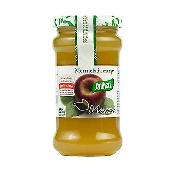 Sugar Free Apple Jam 325 g