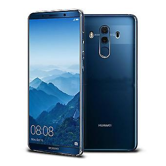 Colorfone Huawei Mate 10 Pro Shell (Transparente)