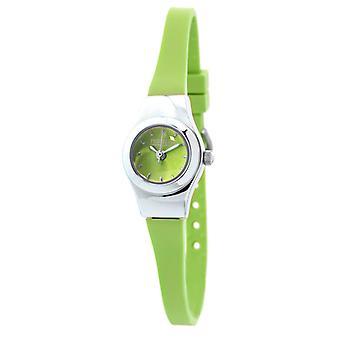 Infant&s Klocka Pertegaz PDS-013-V (19 mm)