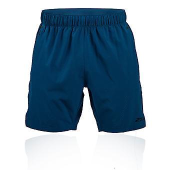 2XU XCTRL 7 Inch Shorts