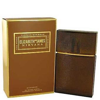Nirvana Bourbon By Elizabeth And James Dry Shampoo 4.4 Oz (women) V728-552967