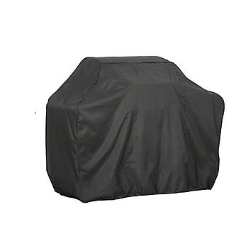 Bbq Cover Outdoor Dust Waterproof Heavy Duty Charbroil Grill Cover Outdoor