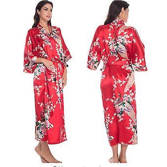 ملابس النوم رداء الزفاف ( مجموعة 2)