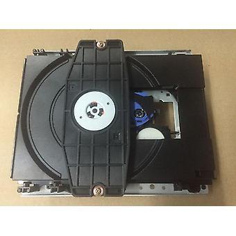 Lentille de tête de laser cd