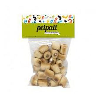 Yagu Petpall Blister Biscuit Meat Mix 200 gr (Dogs , Treats , Biscuits)
