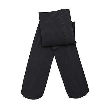 Tights Velvet, Collant Stretchy, Nylon Pantyhose