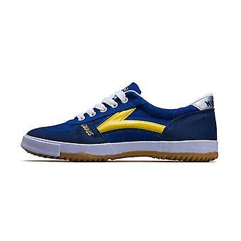 Table Tennis Shoes Antiskid
