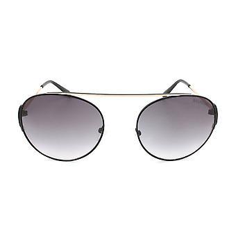 Balmain - bl2525b - gafas de sol unisex