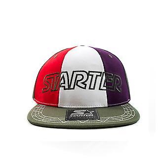 Chapéu especial de entrada unissex st0001