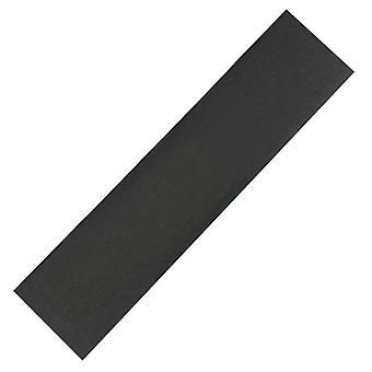Sandpaper de skate, fita de aderência do deck profissional