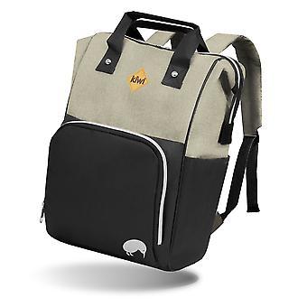 Backpack Baby Carrier, T-bag, Mother Care Bag