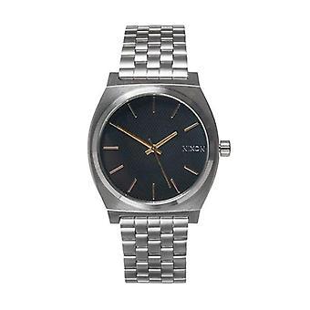 Nixon watch a045-2730