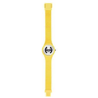 Hip hop watch solare hwu0534