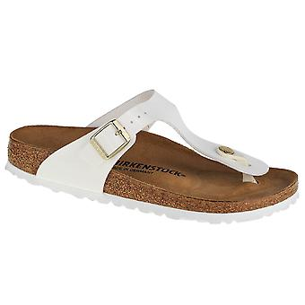 Flip-flops Birkenstock 1005300