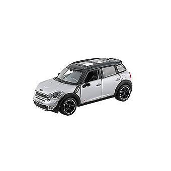 Mini Countryman painevaletusta malli auton