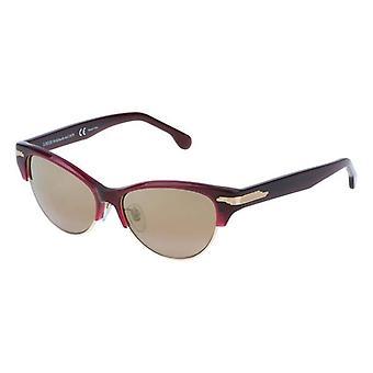 Solglasögon för damer Lozza SL4071M5399NG (ø 53 mm)