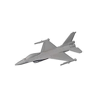 Corgi Showcase F-16 Fighting Falcon Figure
