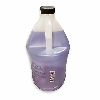 McKesson Rinse-Free Perineal Wash McKesson Liquid 1 gal. Jug Fresh Scent, 1 Each