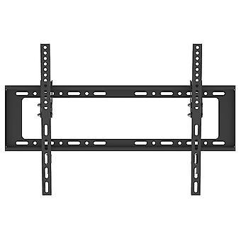"""Bleizm 32-70"""" Wandhalterung TV-Ständer Tmw798 mit Wasserwaage (nur für uns / uk)"""